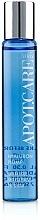 Parfumuri și produse cosmetice Ser pentru pleoape - APOT.CARE Hyaluron Plump Eye Serum