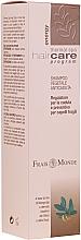 Parfumuri și produse cosmetice Șampon împotriva căderii părului - Frais Monde Anti Hair Loss Plant Based Shampoo