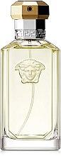 Parfumuri și produse cosmetice Versace Dreamer - Apă de toaletă (tester)