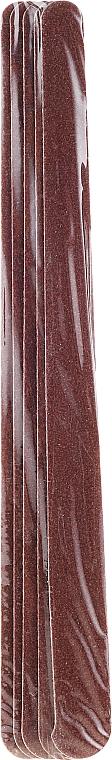 Pilă de unghii, 9576 - Donegal