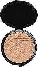 Parfumuri și produse cosmetice Pudră de față - Giorgio Armani Neo Nude Fusion Powder (rezervă)