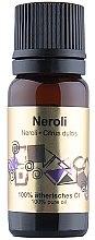 Parfumuri și produse cosmetice Ulei esențial - Styx Naturcosmetic
