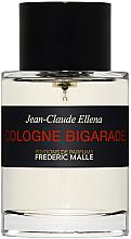 Parfumuri și produse cosmetice Frederic Malle Cologne Bigarade - Apă de parfum