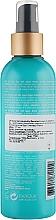 Balsam fără clătire pentru protejarea părului de umiditate - CHI Aloe Vera Humidity Resistant Leave-In Conditioner — Imagine N2