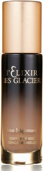 Fond de ten - Valmont L'elixir Des Glaciers Teint Majestueux Essence Of Bees — Imagine N1