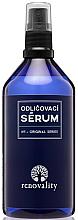 Parfumuri și produse cosmetice Ser pentru eliminarea machiajului - Renovality Original Series Cleansing Serum