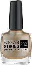 Parfumuri și produse cosmetice Lac de unghii - Maybelline Forever Strong