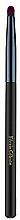 Parfumuri și produse cosmetice Pensulă pentru linia pleoapelor, №222 - Feerie Celeste