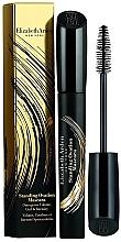 Parfumuri și produse cosmetice Rimel - Elizabeth Arden Standing Ovation Mascara