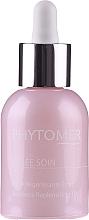 Parfumuri și produse cosmetice Ulei de față regenerator - Phytomer Rosee Soin Radiance Replenishing Oil