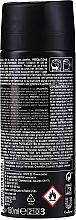 Parfumuri și produse cosmetice Deodorant - Axe Wild Fresh Bergamot & Pink Pepper