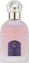 Parfumuri și produse cosmetice Guerlain Insolence Eau De Toilette - Apă de toaletă