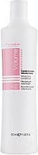Parfumuri și produse cosmetice Balsam pentru păr fin - Fanola Volumizing Conditioner