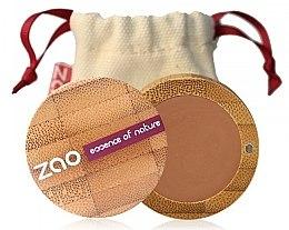 Parfumuri și produse cosmetice Primer pentru pleoape - ZAO Eye Primer