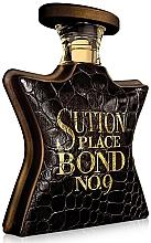Parfumuri și produse cosmetice Bond No 9 Sutton Place - Apă de parfum