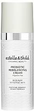 Parfumuri și produse cosmetice Cremă de față - BioCalm Probiotic Rebalancing Cream