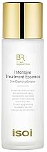 Parfumuri și produse cosmetice Esență pentru față - Isoi Bulgarian Rose Intensive Treatment Essence