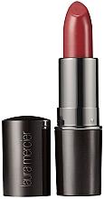 Parfumuri și produse cosmetice Ruj de buze - Laura Mercier Sheer Lipstick