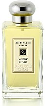 Parfumuri și produse cosmetice Jo Malone Nectarine Blossom and Honey - Apă de colonie