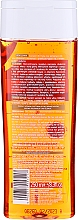 Șampon fortifiant pentru păr deteriorat - Pharmaceris H H-Keratineum Concentrated Strengthening Shampoo For Weak Hair — Imagine N2