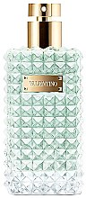 Valentino Valentino Donna Rosa Verde - Apă de toaletă (Tester) — Imagine N1