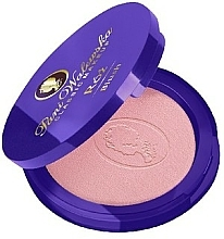 Parfumuri și produse cosmetice Fard de obraz - Pani Walewska Classic Makeup