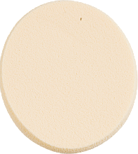 Parfumuri și produse cosmetice Bureți pentru machiaj, latex, 5x6 cm - Peggy Sage