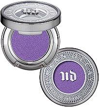 Parfumuri și produse cosmetice Fard de pleoape - Urban Decay Compact Eyeshadow