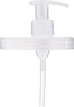 Parfumuri și produse cosmetice Pompă dozatoare pentru 500 ml - Alfaparf Original Pump