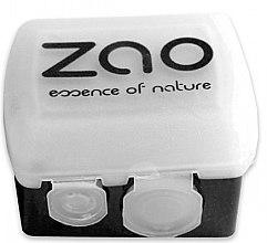 Parfumuri și produse cosmetice Ascuțitoare pentru creioane - Zao