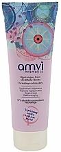 Parfumuri și produse cosmetice Cremă cu efect de întărire pentru decolteu și bust - Amvi Cosmetics