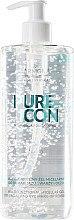 Parfumuri și produse cosmetice Gel mineral multifuncțional - Farmona Pure Icon Multifunctional Micellar Gel