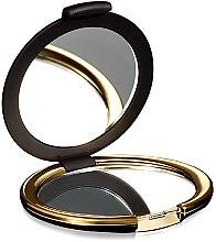 Parfumuri și produse cosmetice Oglindă de buzunar - Oriflame