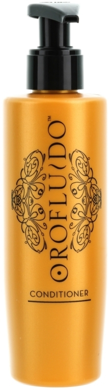 Balsam de păr - Orofluido Conditioner