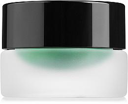 Parfumuri și produse cosmetice Eyeliner cremos pentru ochi - NoUBA Write & Blend LinerShadow