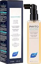 Parfumuri și produse cosmetice Ser împotriva căderii părului - Phyto PhytoNovathrix Energizing Hair Mass Lotion