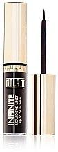 Parfumuri și produse cosmetice Eyeliner - Milani Infinite