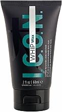 Parfumuri și produse cosmetice Cremă pentru coafat - I.C.O.N. Whip Wax