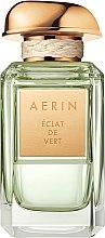 Parfumuri și produse cosmetice Estee Lauder Aerin Eclat de Vert - Apă de parfum