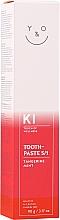 Parfumuri și produse cosmetice Pastă de dinți - You & Oil Tangerine Mint