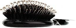 Perie de păr - Olivia Garden Ceramic+Ion Supreme Combo — Imagine N2