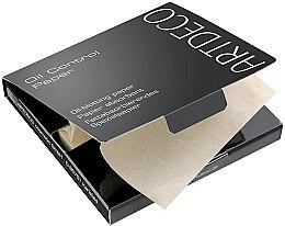 Parfumuri și produse cosmetice Șervețele matifiante - Artdeco Oil Control Paper