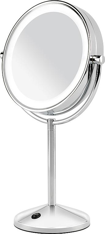 Oglindă dublă electrică, 9436E - BaByliss — Imagine N1