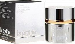 Parfumuri și produse cosmetice Cremă de față - La Prairie Cellular Radiance Cream