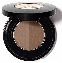 Parfumuri și produse cosmetice Pudră pentru sprâncene - Anastasia Beverly Hills Brow Powder Duo