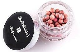 Parfumuri și produse cosmetice Perle bronzante - Relouis Soft Shade