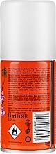 Șampon uscat pentru păr - Time Out Dry Shampoo Orient — Imagine N2