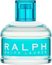 Parfumuri și produse cosmetice Ralph Lauren Ralph - Apă de toaletă