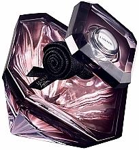 Parfumuri și produse cosmetice Lancome La Nuit Tresor - Apă de parfum