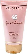 Parfumuri și produse cosmetice Gloria Vanderbilt Vanderbilt - Gel de duș